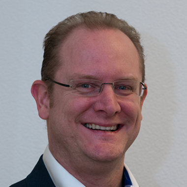 Jan Willem Hijnen